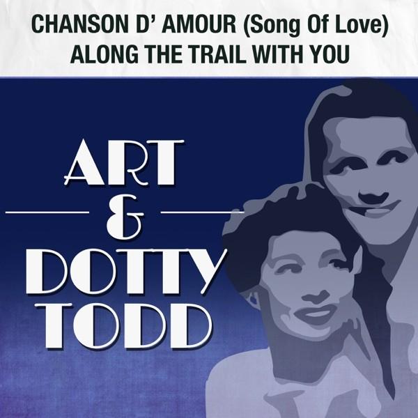 Chanson D Amour
