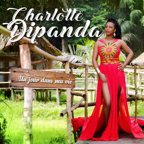 CHARLOTTE DIPANDA - Charlotte Dipanda - Ewola Mudi