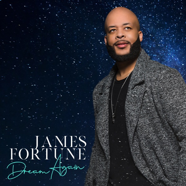 James Fortune - Nobody Like Jesus