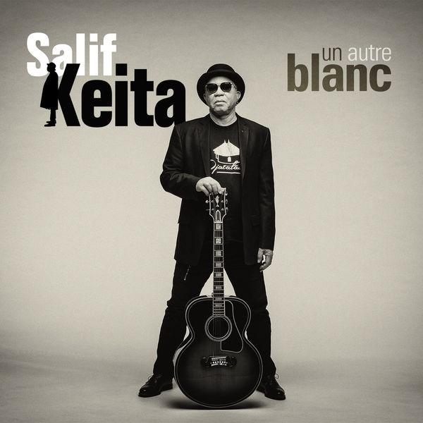 Salif Keita - Were Were
