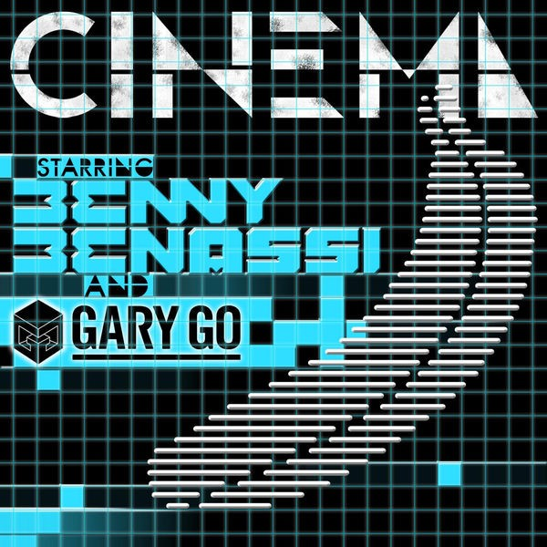 Cinema (Radio Edit)