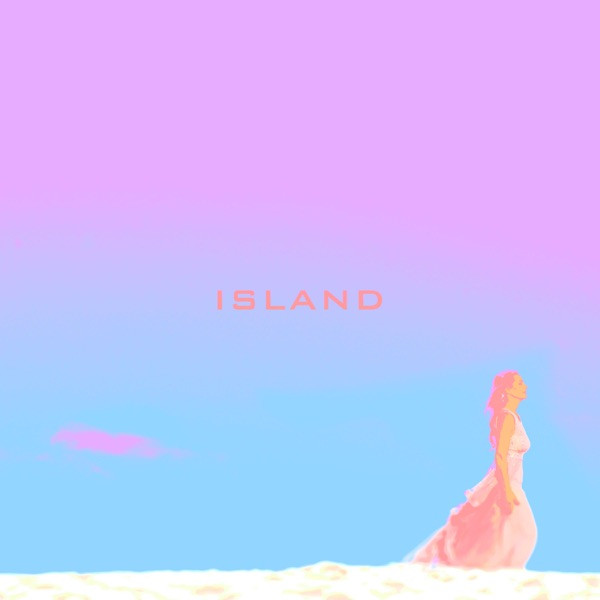 Crystal Rome - Island (Wilsons Watching Remix)