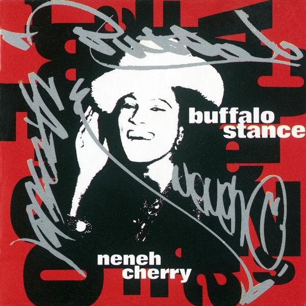 Buffalo Stance (12'' Mix)
