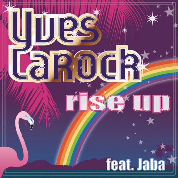 Rise Up (Original Mix)