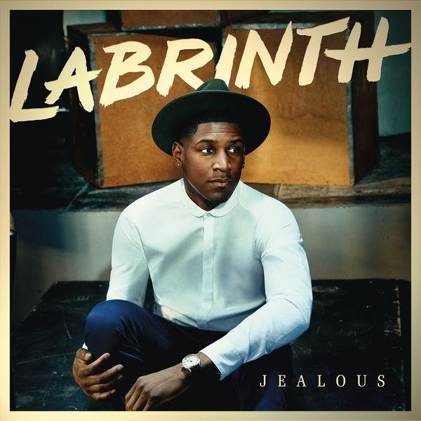 Jealous - Bakermat Remix