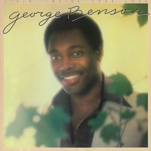 George Benson - Unchained Melody