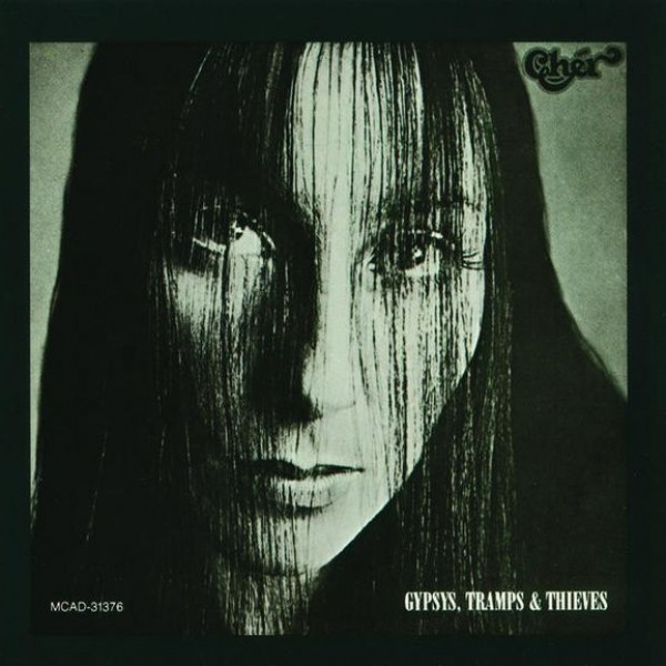 Gypsies, Tramps and Thieves
