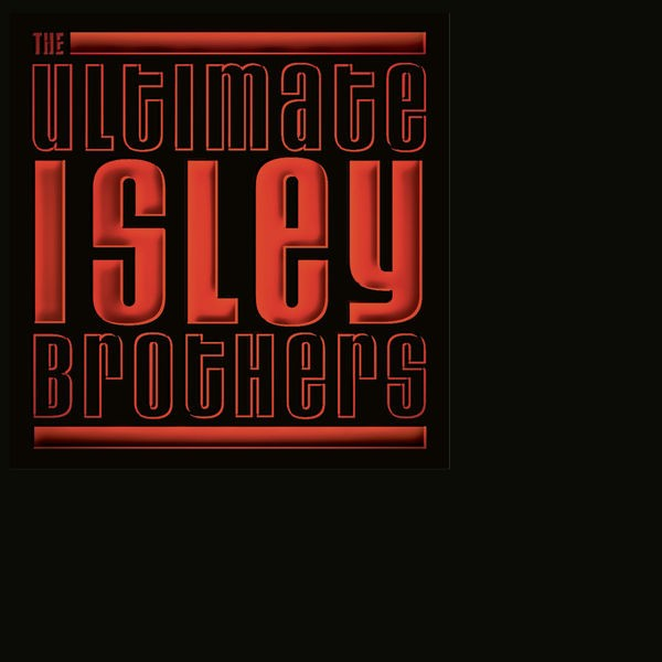 The Isley Brothers - Summer Breeze