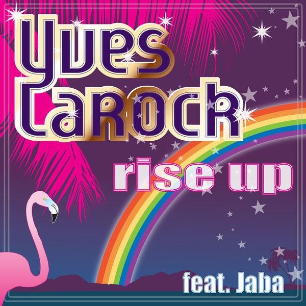 Rise Up - Radio Edit