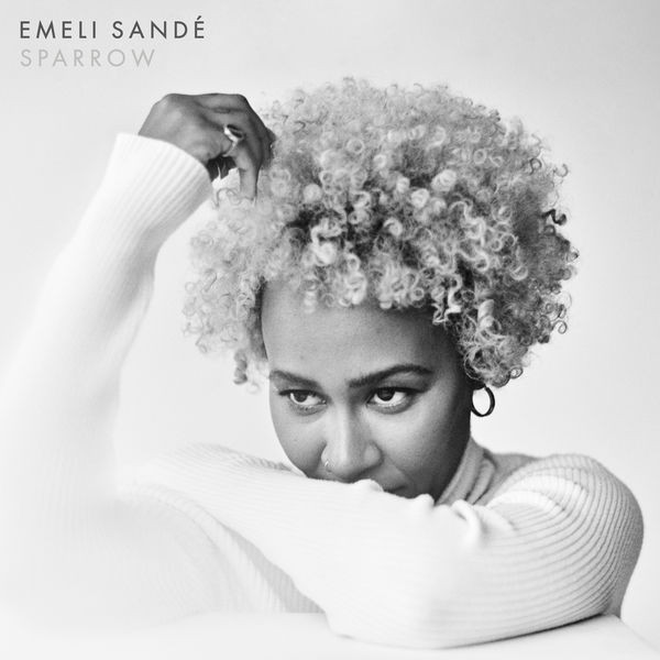 Emeli Sandé - Sparrow