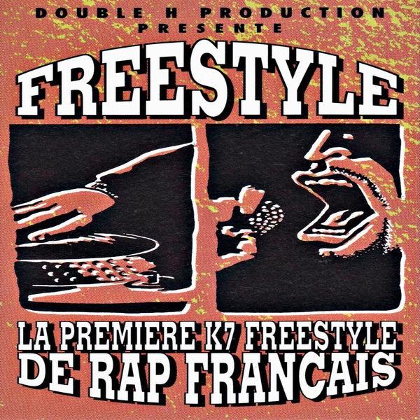 Fenale Freestyle