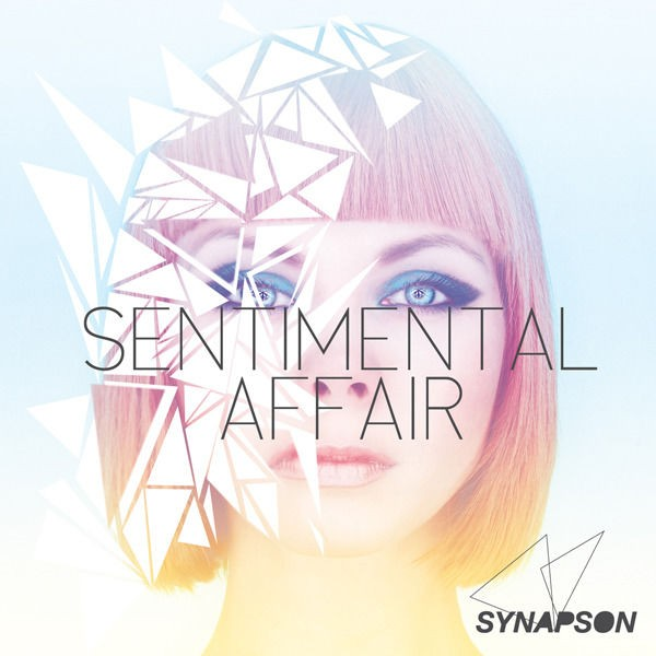 Sentimental Affair