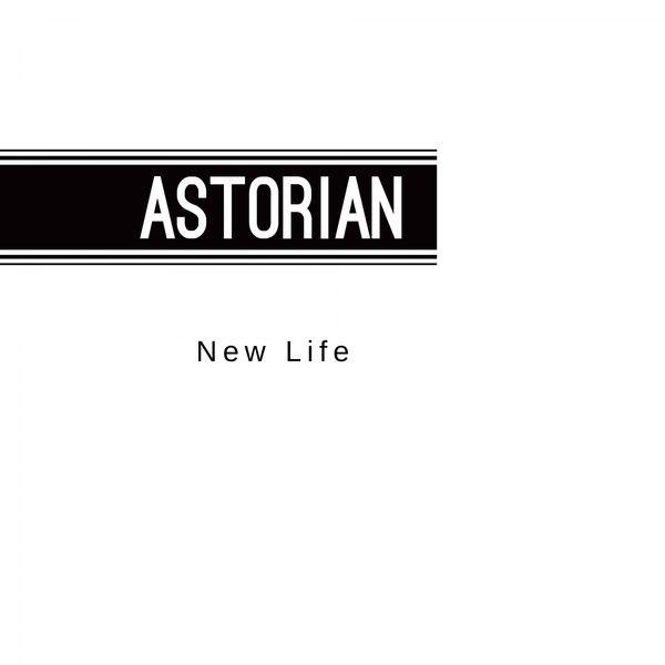 ASTORIAN - Skyscrapers