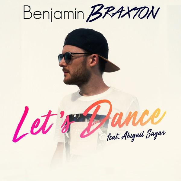 Benjamin Braxton - Let's Dance