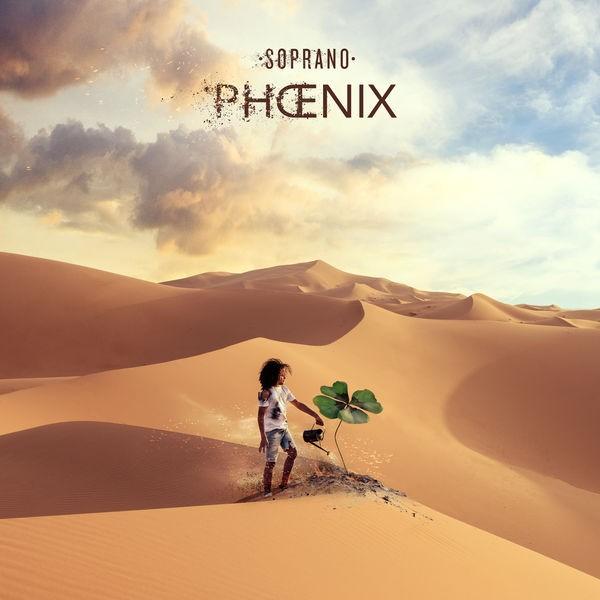 Soprano feat. Niska - Zoum