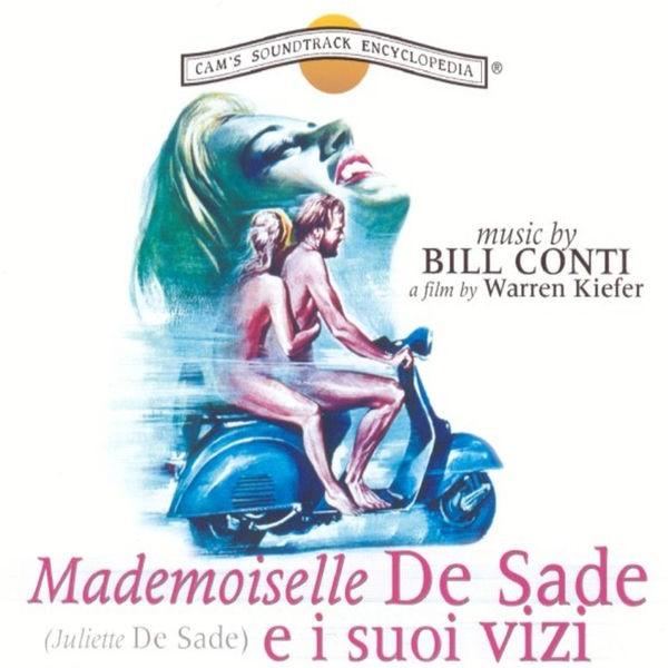 Mademoiselle Juliette