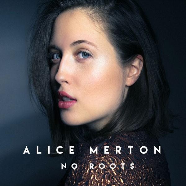 ALICE MERTON - Lash Out