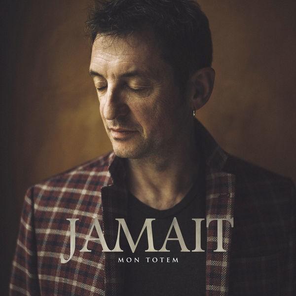 YVES JAMAIT - Je Crois