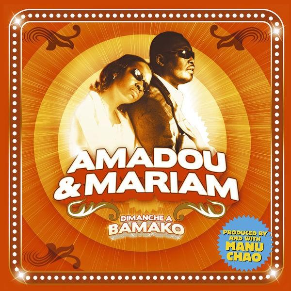 Taxi Bamako