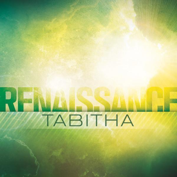 Tabitha Lemaire - Ceint de gloire