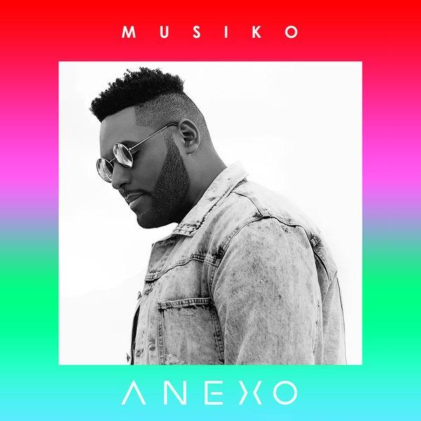Musiko - Mas Grande es El