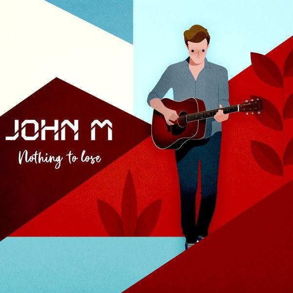JOHN M - L'enfant Star