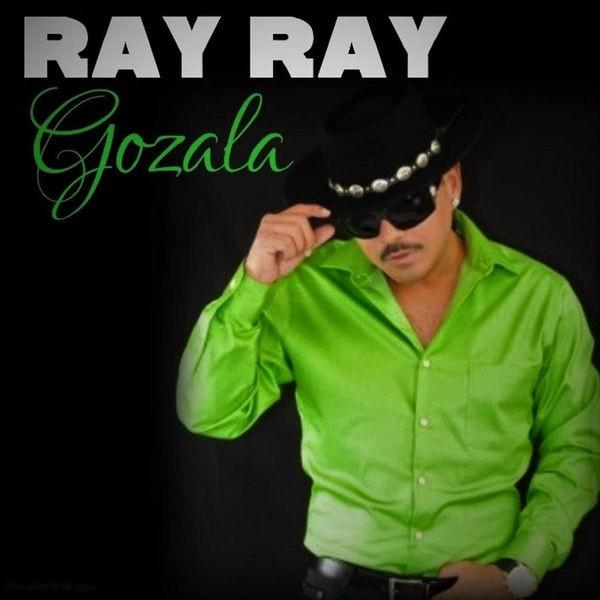 Ray Ray - Gozala