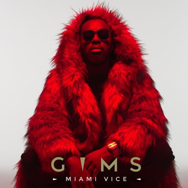 Maître Gims - Miami Vice
