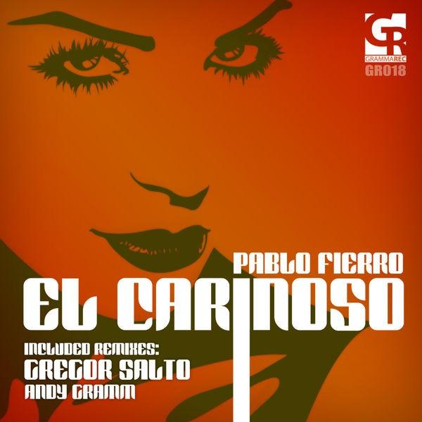 El Carinoso (Gregor Salto Remix)