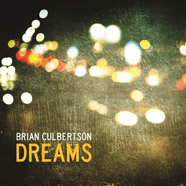 Brian Culbertson - You're My Music