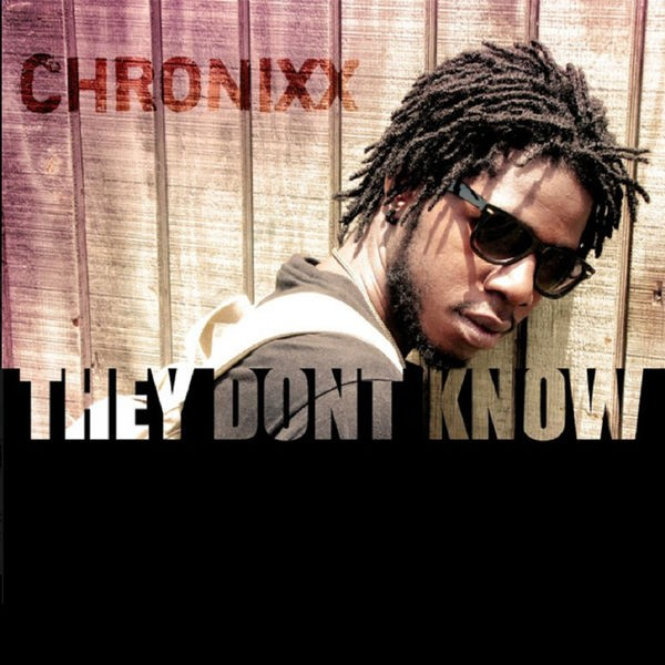 They Dont Know
