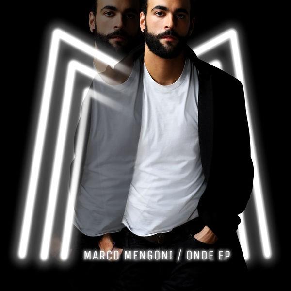 Onde - Sondr Remix