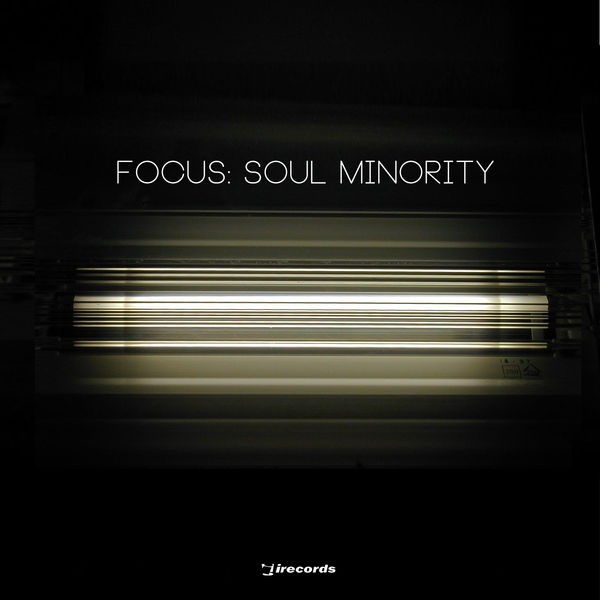 Check The Boogie (Soul Minority Remix)