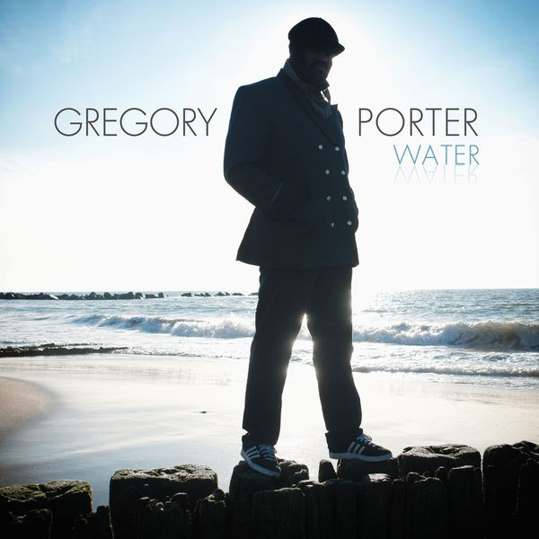 1960 What - Gregory Porter
