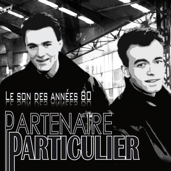 Partenaire Particulier Mix Club 2004