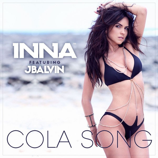 Cola Song (feat. J Balvin)