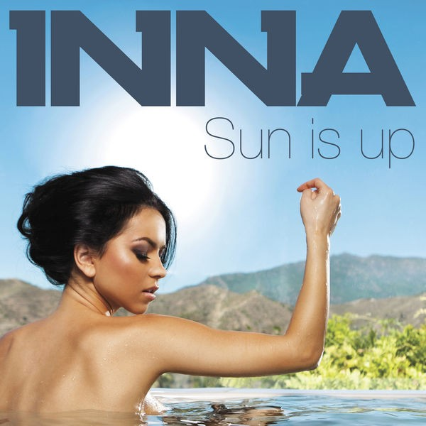 Sun Is Up - Play & Win Radio Edit