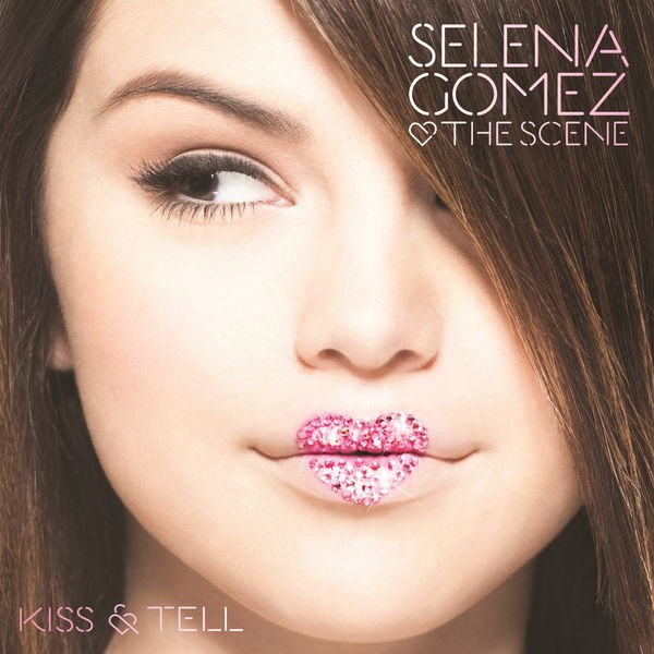 Selena Gomez and The Scene - I Don't Miss You At All