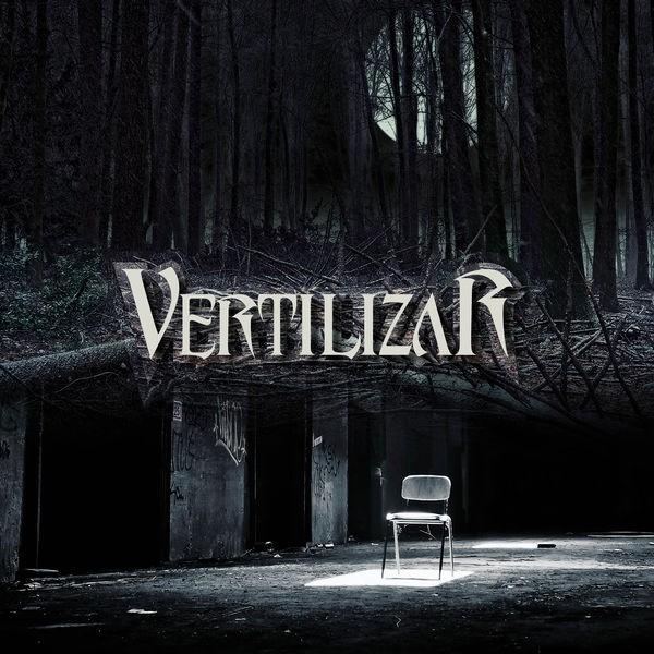 Vertilizar - Pathetic