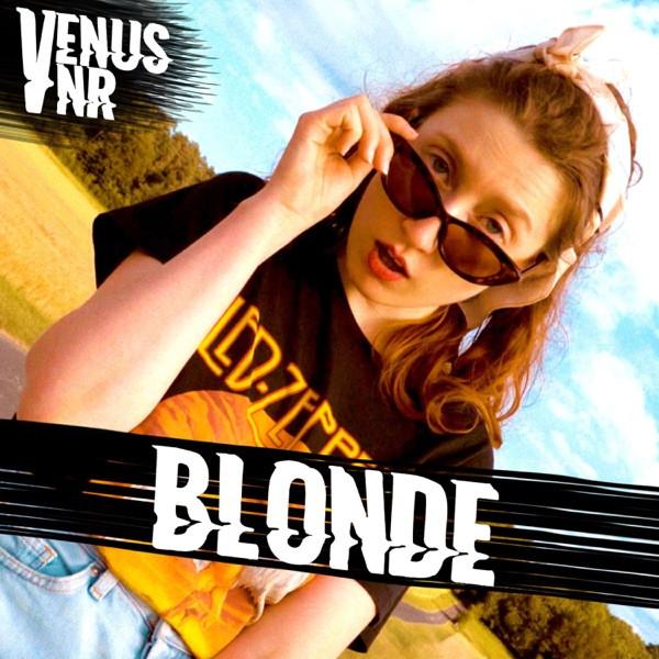 VENUS VNR - BLONDE
