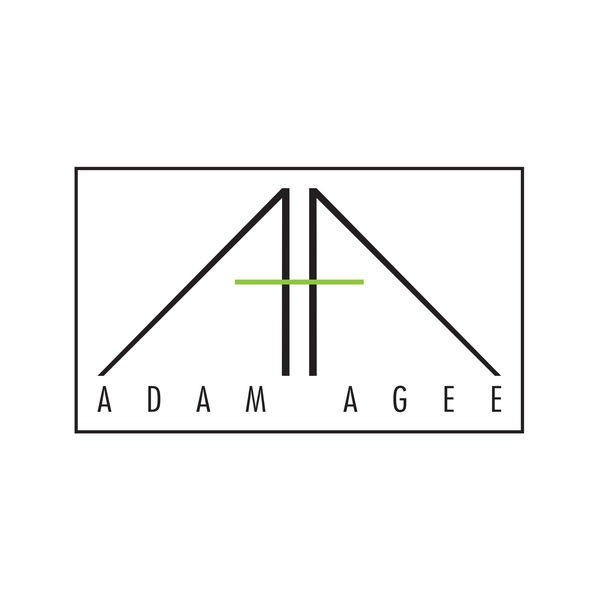 Adam Agee - Fighting For You