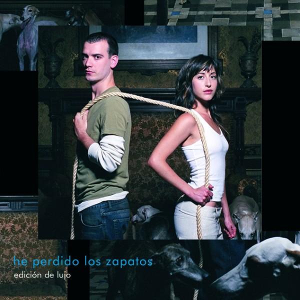 Idiota (Carlos Jean Remix)