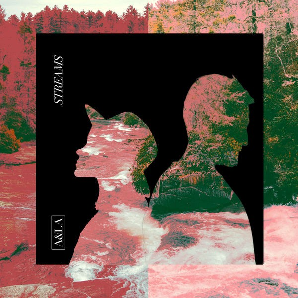Austin & Lindsey Adamec - Streams