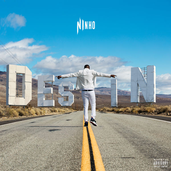 Ninho - La vie qu'on mène