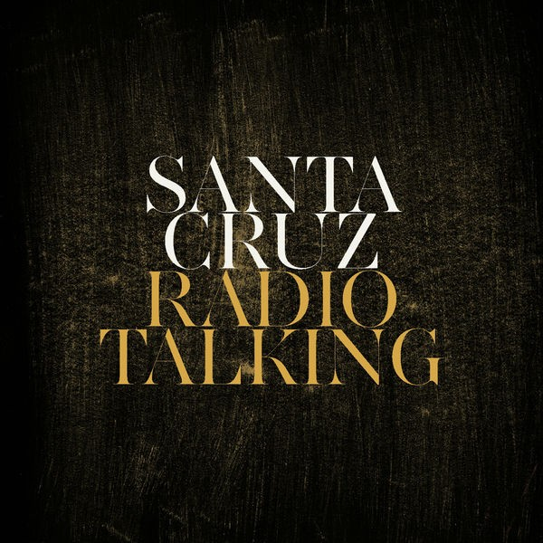 SANTA CRUZ - Radio Talking