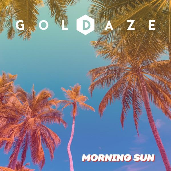 Goldaze - Morning sun