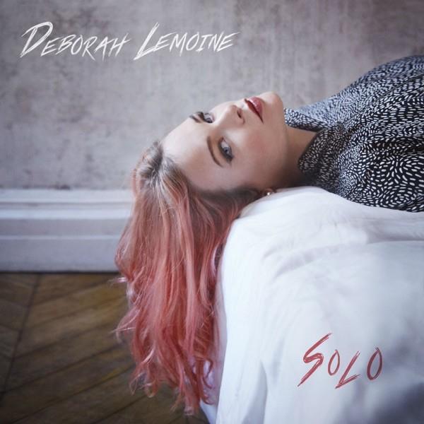 DÉBORAH LEMOINE - Solo