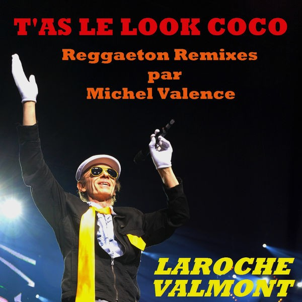T'as Le Look, Coco (Extended)