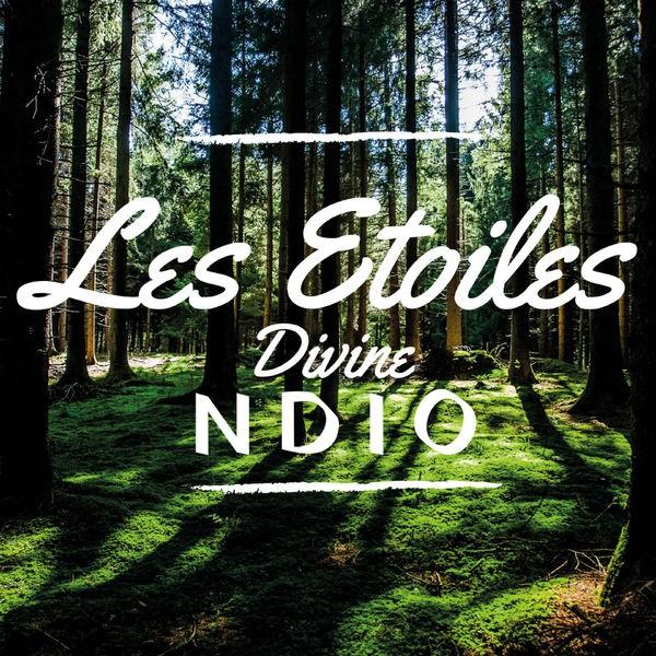 Les Etoiles Divine - NDIO