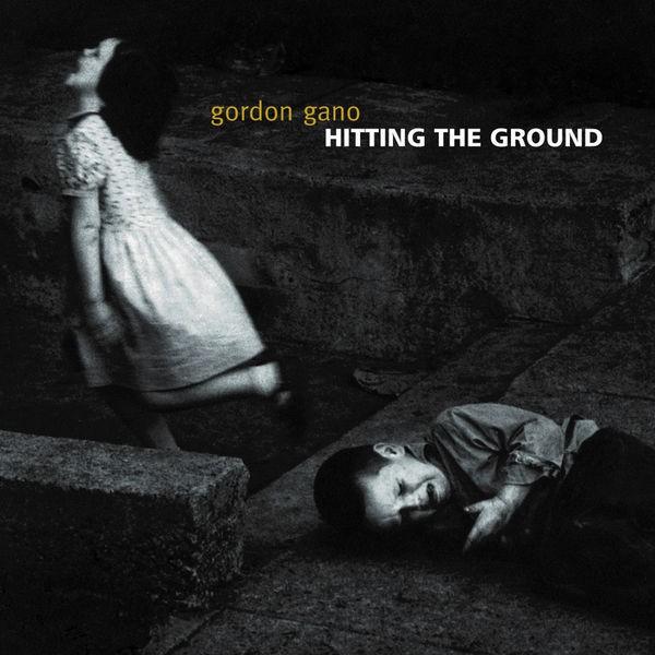 Gordon Ganon - Catch 'Em in the Act